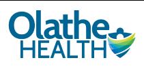 Olathe_Health