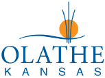 Olathe_ks