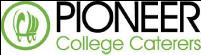 Pioneer_College