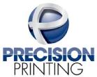 Precision_Printing