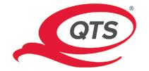 QTS_Logo